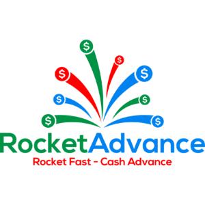 Rocket Advance Cash Advance